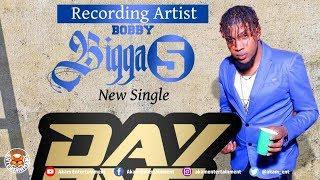 Bobby Bigga5 - Day One - June 2018