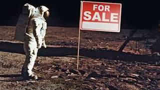 soil on mars for sale అంగారకుడిమీద మట్టి అమ్మకానికి కలదు ధర తెలిస్తే షాక్ అవుతారు