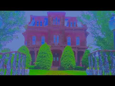 |FREE|Slide (Prod. Db Productions)-Instrumental
