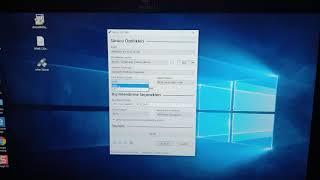 Sıfırdan Windows 8.1 Format 1.Video