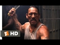 Throwdown (2013) - No One Can Protect You Scene (5/10) | Movieclips