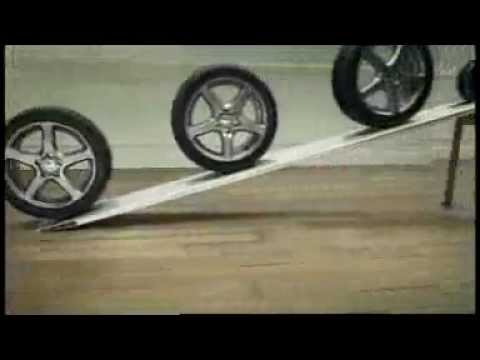 Thumbnail: BEST domino effect ever!!!!! ITS REAL!!!