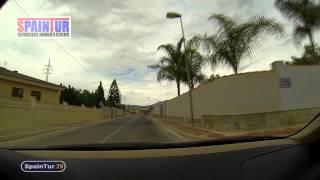 Продам ОТЛИЧНЫЙ дом в Los Girasoles, San Vicente, Alicante, SPAINTUR(Предлагается к продаже большой дом в г. Сан Висенте, в провинции Аликанте (пригород). Поселок называется:..., 2013-08-30T14:38:39.000Z)