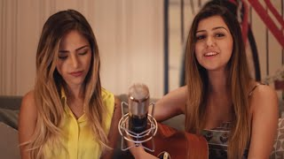 TOP 5 COVERS OF OCTOBER 2015 | BEST COVER SONGS 2015
