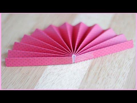 Cmo hacer rosetones de papel para decorar fiestas