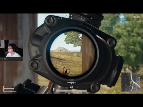 Extremely Difficult Chicken Dinner - 7 Tips to Survive