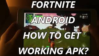 ●how to download fortnite android chinese ♤♡