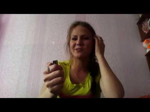 чудо зажигалка)))