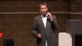 Our Boldest Dreams   Nick Skytland   TEDxValparaisoUniversity