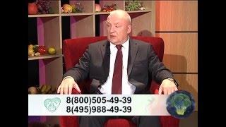 Знаменитый уролог-андролог Логвинов Л.А. делится чудо секретами лечения камней в почках(, 2015-05-19T10:11:18.000Z)