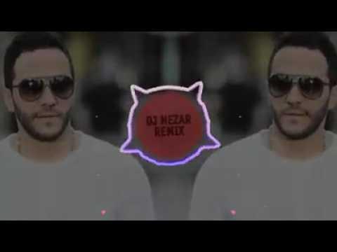 Hussein el deck lwa3ed wa3ed remix
