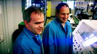 M2S Électronique: nos employés