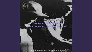 Blade Runner (Boys Noize Edit)