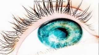 How To Improve Your Eyesight Without Wearing Glasses   Bates Method For Vision Improvement