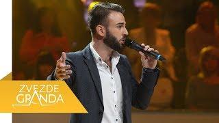 Hamza Sokolovic - Tako mi nedostajes, Ti meni lazes sve - (live) - ZG - 19/20 - 04.01.20. EM 16