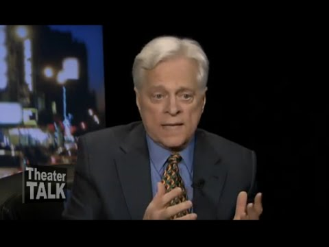 Robert Osborne, Turner Classic Movie Channel Host