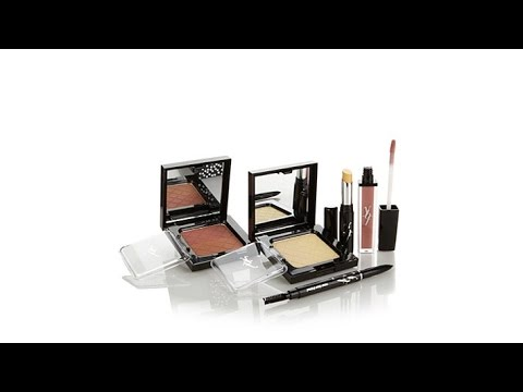 ybf Universal Best   beYOUtiful 5piece Collection
