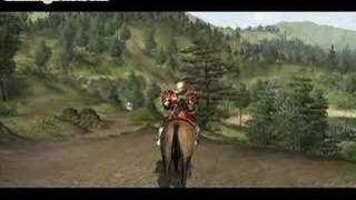 Two Worlds Trailer from Upcoming Xbox 360 and PC