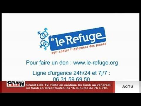 lieu de rencontre gay lille à Montpellier