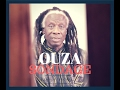 Download OUZA - SONDAGE (Clip Officiel) MP3 song and Music Video