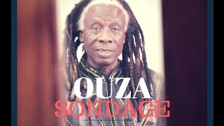 OUZA - SONDAGE (Clip Officiel)