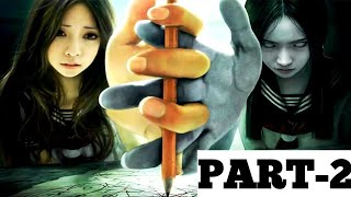 5 PARANORMAL GAMES YOU SHOULD NEVER PLAY PART-2