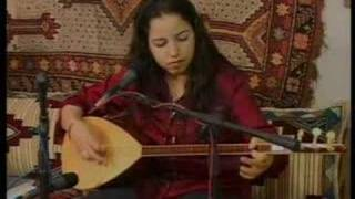jiyan jıyan canda güntv diyarbakır amed kürt müzik