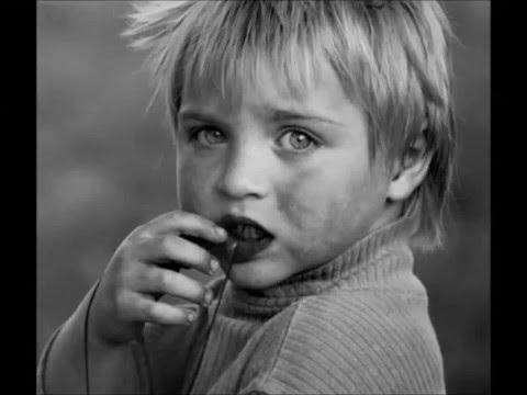 Kodaline - Big bad world (sub español y lyrics)