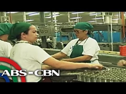 Business Nightly: Rising tinplate costs to push prices of canned products higher