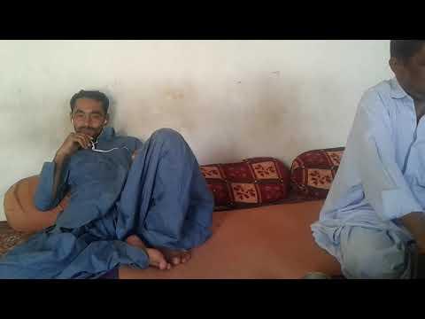 Abdullah sana  Man nya turbat a Hafeez abdulla