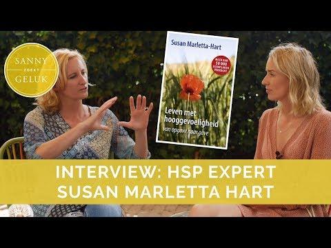 Alles wat je wilt weten over hooggevoelig zijn (HSP) | Sanny zoekt Geluk