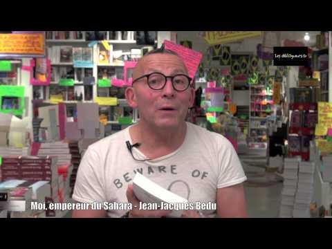 Vidéo de Jean-Jacques Bedu