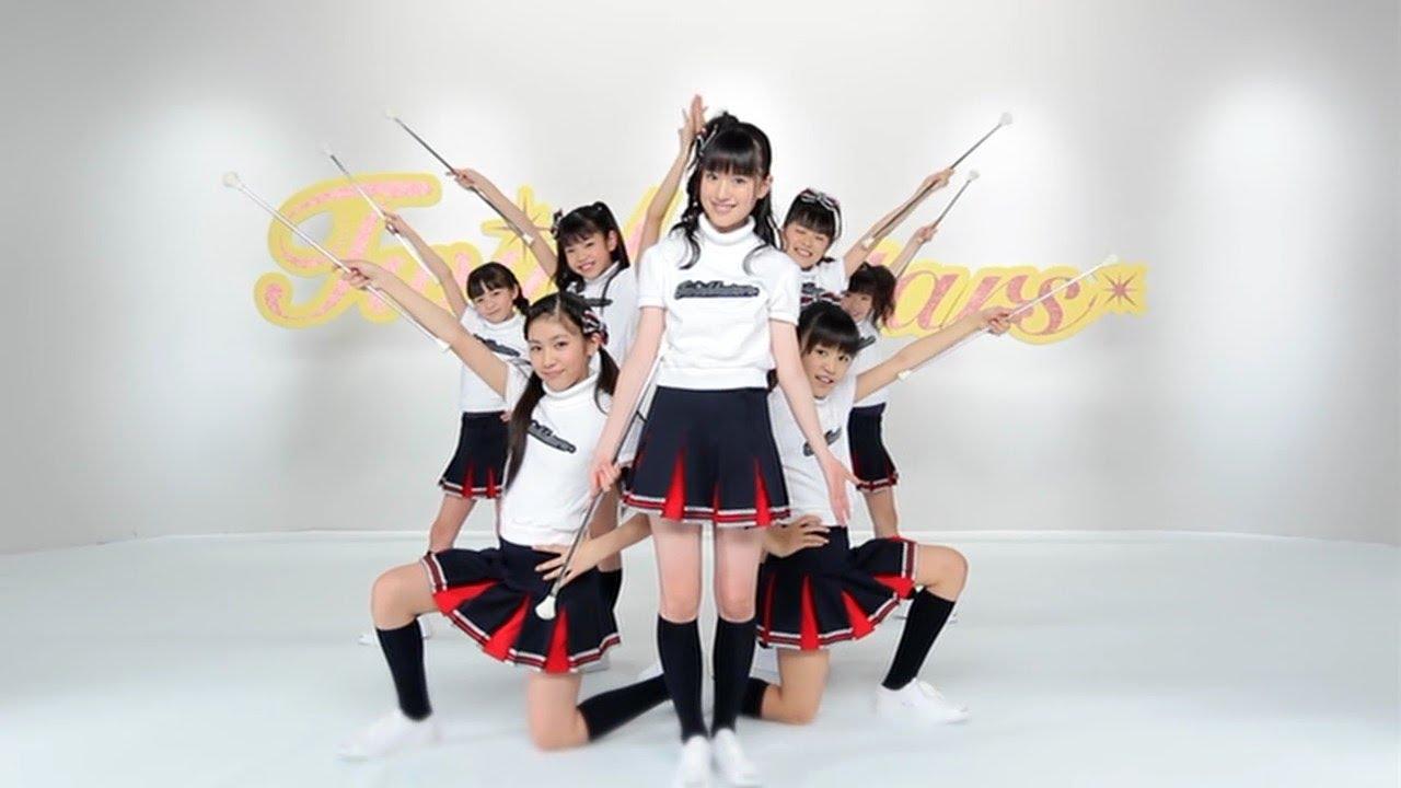 Sakura Gakuin - Twinklestars -...