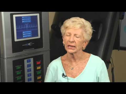 Testimonial Thin Energy-1/1
