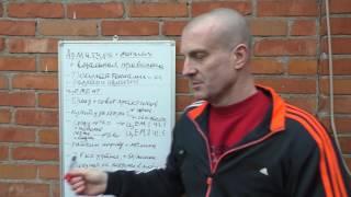 видео Металлопрокат Таганрог