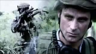 Ausgekokst - mein Drogentrip (4/4) - Der Sumpf von Kokain, Macht und Gewalt [Doku 2014]