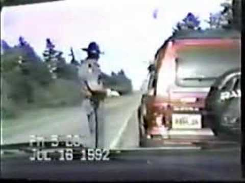 Police videos pic 57