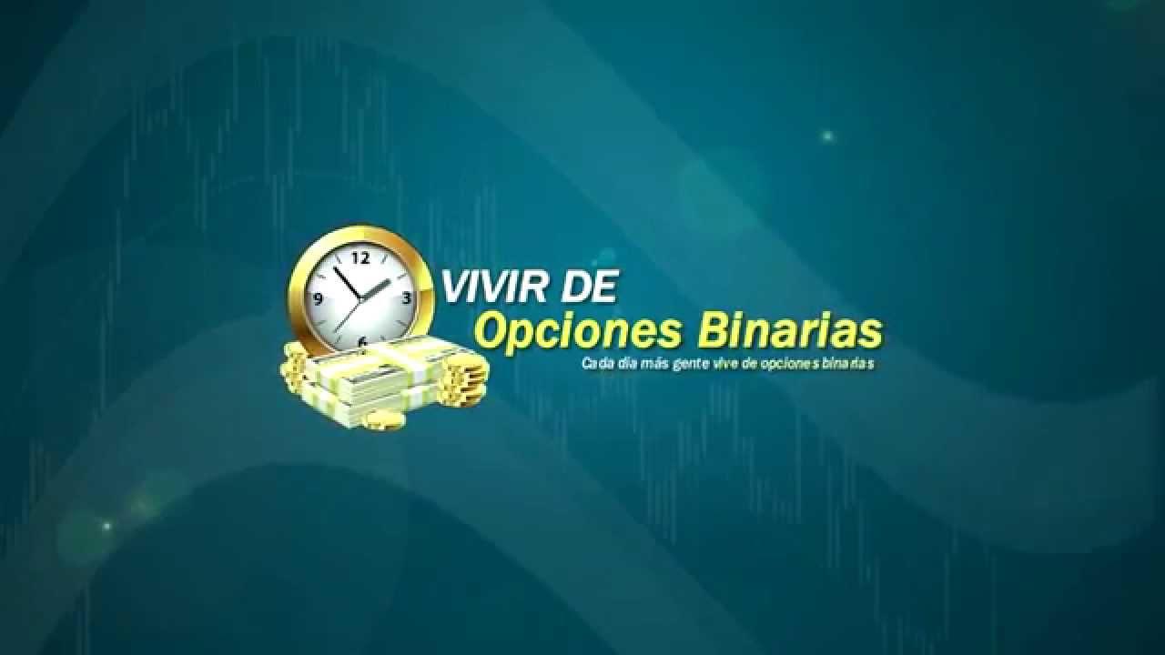 Opciones binarias en plus 500
