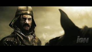 300---Breaking Benjamin---Unknown Soldier