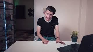 فيديو إباحي يتسبب في حبس عمرو وردة وطرده من بطولة أمم أفريقيا