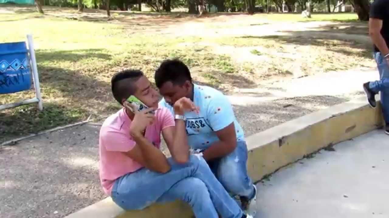 Gay Jokes - YouTube