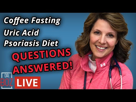 �� Your Questions Answered by Dr. Boz!
