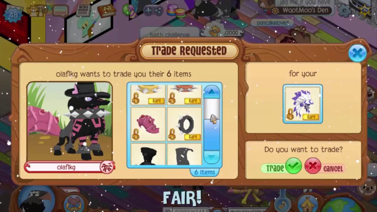 Trade Attempts For Rim Hd December 2016 Worth Outdated Youtube