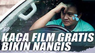 Kaca Film Gratis Bikin Nangis | GridOto