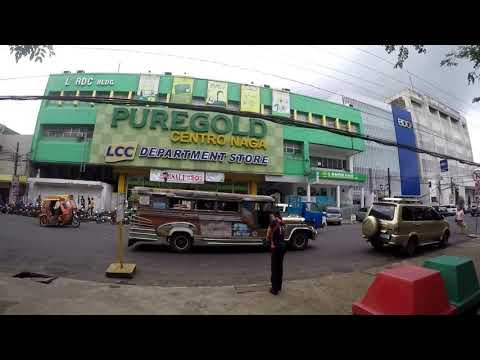 Mathew's First Day Out With Mummy & Daddy Naga City Camarines Sur Philippines  Vlog320