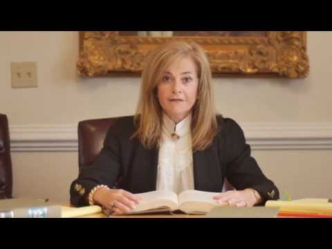 Slip and Fall Attorney Philadelphia   Free Consultation