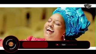 Swahili Worship Songs, 2020 Viḋeo Mix