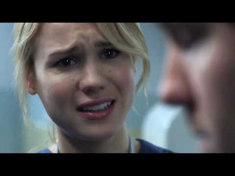New!! Being Human US 1x13 A Funny Thing Happened On The Way To Me Killing You
