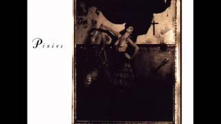 Pixies - Surfer Rosa. 12 - I'm Amazed