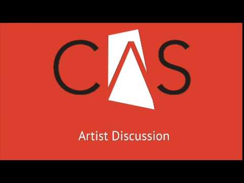 Feedback & Responses (Artist Representation Workshop)
